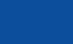 Philly Buying Power Logo